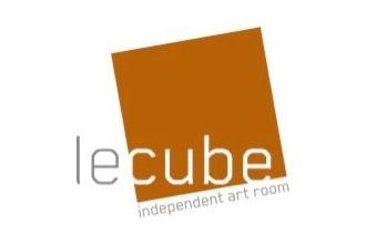 LE CUBE - INDEPENDANT ART ROOM